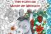 theo-erzaehlt-das-wunder-der-weihnacht-medition-hoernchen
