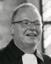 Pfarrer-Tesch-Wissen-300x300