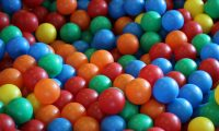balls-2805423_pixabay